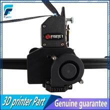 FYSETC BMG DDE Direct Drive Estrusore kit di aggiornamento per Creality3D CR 10 CR10S 3D stampante Grande miglioramento delle prestazioni