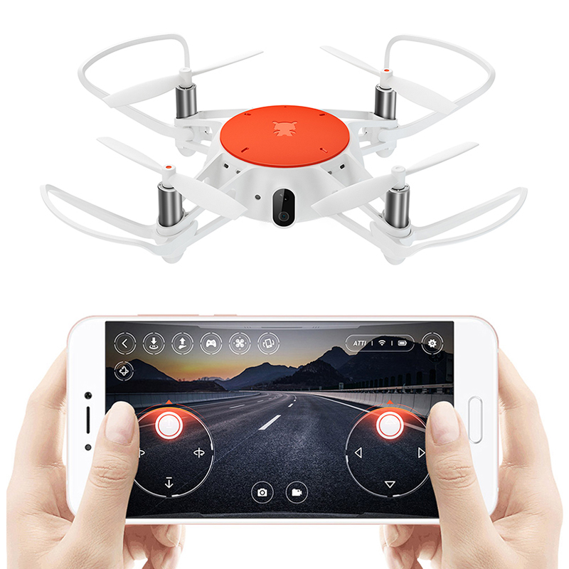 cheapest SG106 RC Drone 4K 1080P 720P Dual Camera FPV WiFi Optical Flow Real Time Aerial Video RC Quadcopter Aircraft Dron Camera