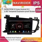 Car Multimedia Playe...