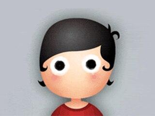 Discuz!如何设置随机默认头像?默认头像的修改方法详解