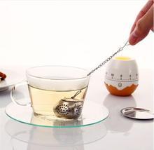 цена на Tea Ball Stainless Steel Teapot Shape Tea Infuser Spice Flower Tea Strainer Herbal Filter Kitchen Tea Diffuser Tea Set Siteel