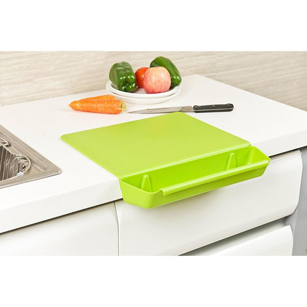 de cortar legumes frutas slot corte plástico