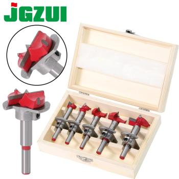 1pc Diameter 15,20,25,30,35mm Adjustable Carbide Drill Bits Hinge Hole Opener Boring Bit Tipped Drilling Tool Woodworking Cutter - discount item  50% OFF Drill Bit