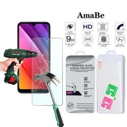 На Алиэкспресс купить стекло для смартфона tempered glass for huawei enjoy 9/9e/9s/8a/8a pro/8s/huawei honor 10 lite/10i/20 lite/20i screen protector