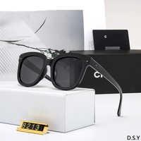 New 2019 Polarized Sunglasses Women Brand Designer Coating Oversized Vintage Sun Glasses For Women Oculos De Sol Feminino UV400