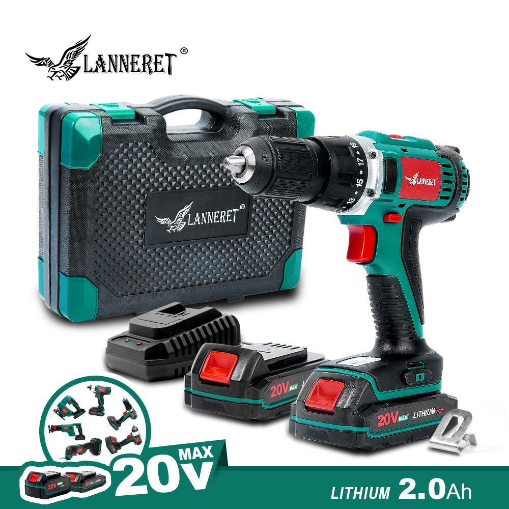 NEW!!PARKSIDE Cordless 20V Li-ion Sabre Saw Plus Battery,Charger And Storage Box