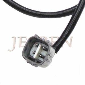 Image 3 - JESBEN 89465 05120 Posteriore Lambda Sensore di Ossigeno Per Toyota Avensis T25 1AZFSE 2.0L 2003 2008 OE #8946505120 8946505130 89465 05130