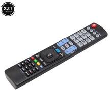 Para lg smart tv akb73756504 controle remoto universal para lg led lcd tv akb72914071 akb73615315 akb73756510 akb73756502 substituir