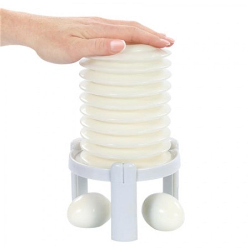 Boiled Egg Shell Peeler Kitchen Gadgets & Tools Egg Peeler Gadget Kitchen Egg Accessories 1