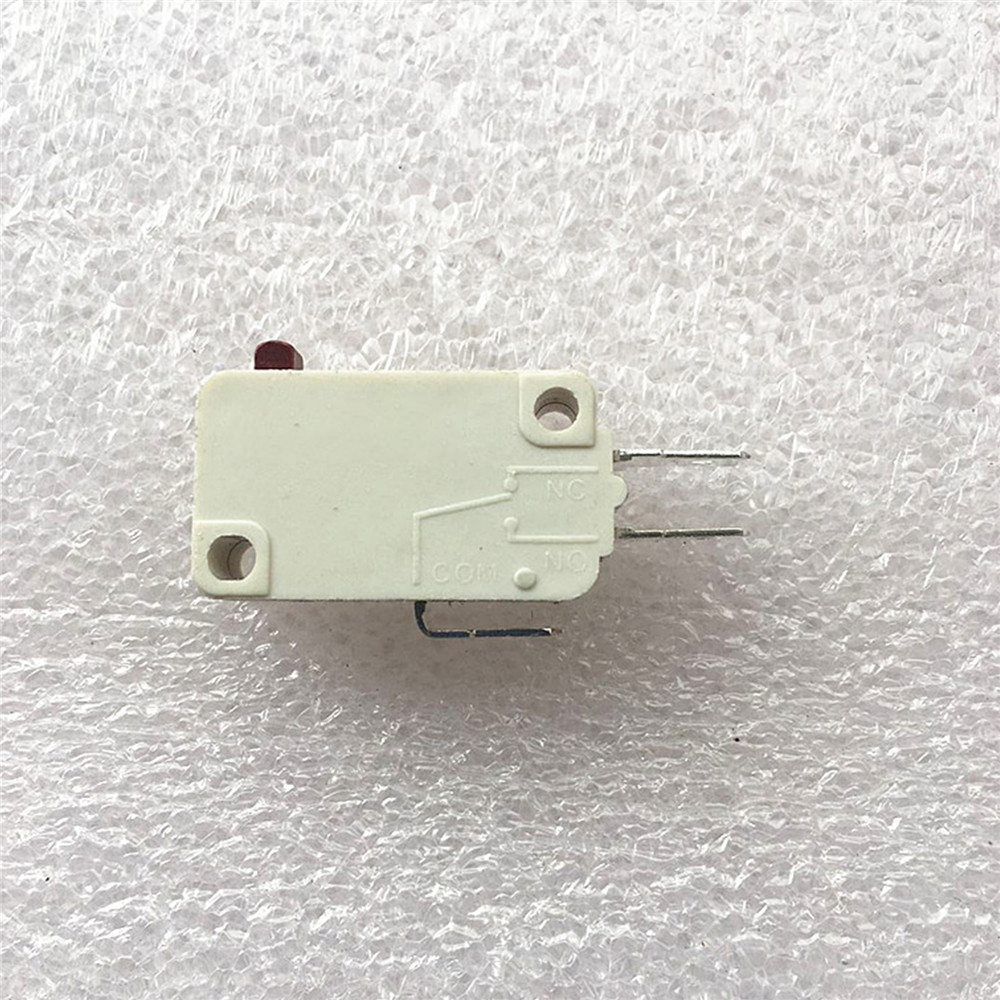 Micro-Switch Oven-Accessories Galanz for 3pcs Replacement 15A Original