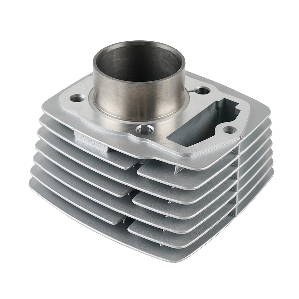 cheapest Brand High quality Turbocharger Pressure Converter Solenoid Valve 702256250 For Ford For Ranger For Mazda BT-50 Pickup