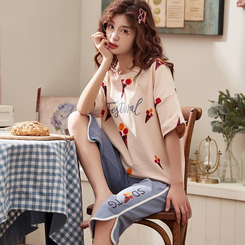 casual outerwear elegante das mulheres à moda