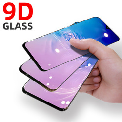 На Алиэкспресс купить стекло для смартфона 9d full cover tempered glass for lg k50s k40 k30 2019 x2 k20 plus screen protector for lg aristo 4 escape plus q60 stylo 5 film