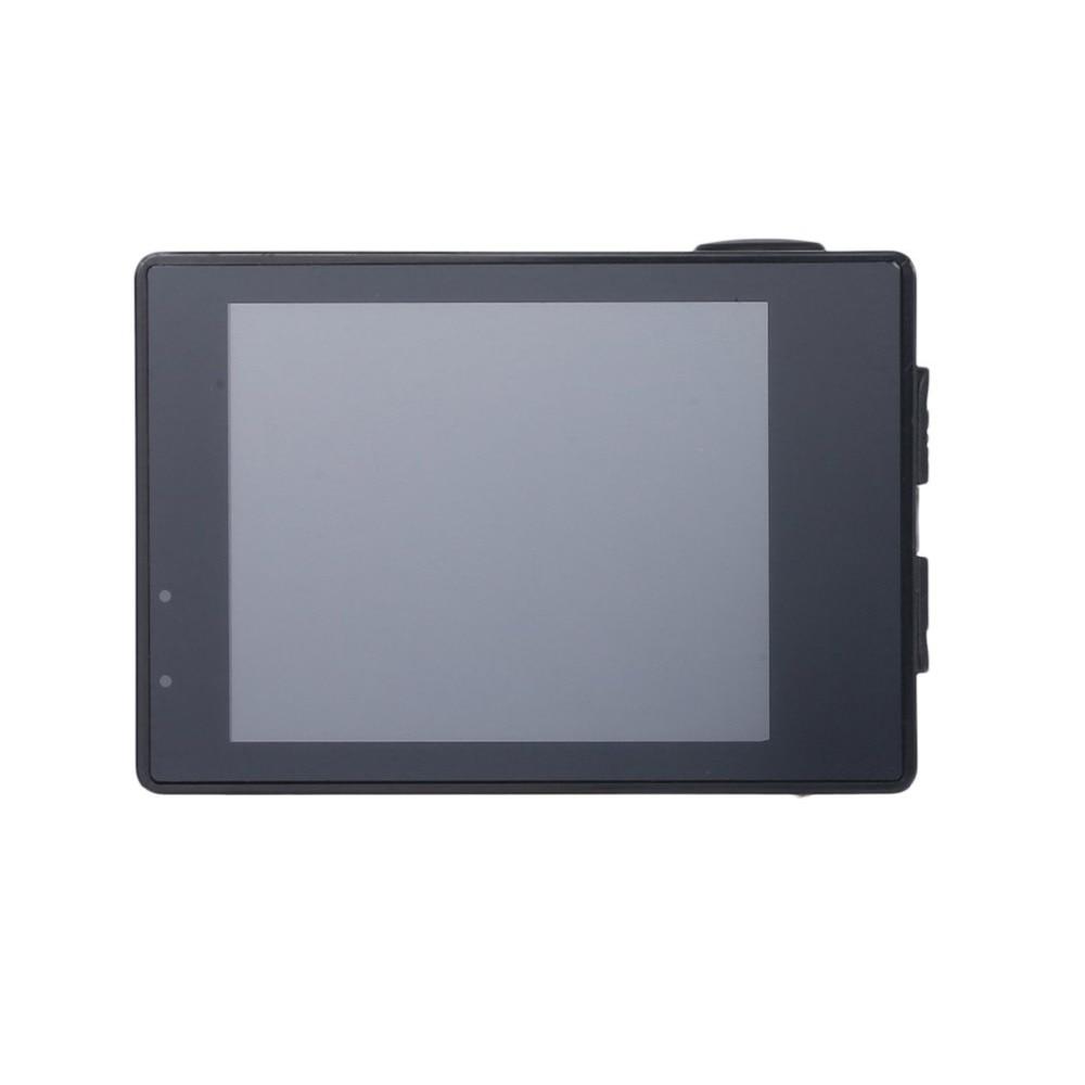 XD4307501-C-22820-1