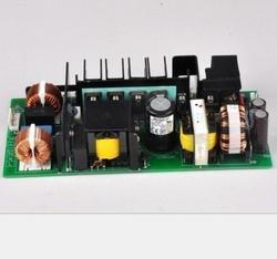 I038361-00 I038361 Power Supply Switching Power Source Noritsu QSS 3201 3202 3203 3701 3702 3801 Fuji Frontier 7500 7600 7700 78