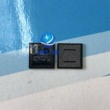 343S0655 A1 343S0655 전원 IC Ipad 5 공기 mini2 U8100