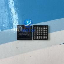 343S0655 A1 343S0655 IC de puissance pour Ipad 5 air mini2 U8100