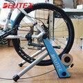 26-28 велотренажер домашний велотренажер Внутреннее магнитное сопротивление велотренажер MTB дорожный портативный складной велотренажер