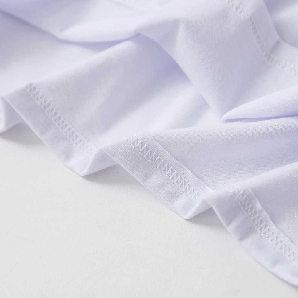 1pcs Il Boss Reale Boss Super Boss Familiari Corrispondenza T Camicette Mamma Papà Bambini T-Shirt Vestiti Famiglia Bambino Magliette stampa Della lettera Magliette e camicette