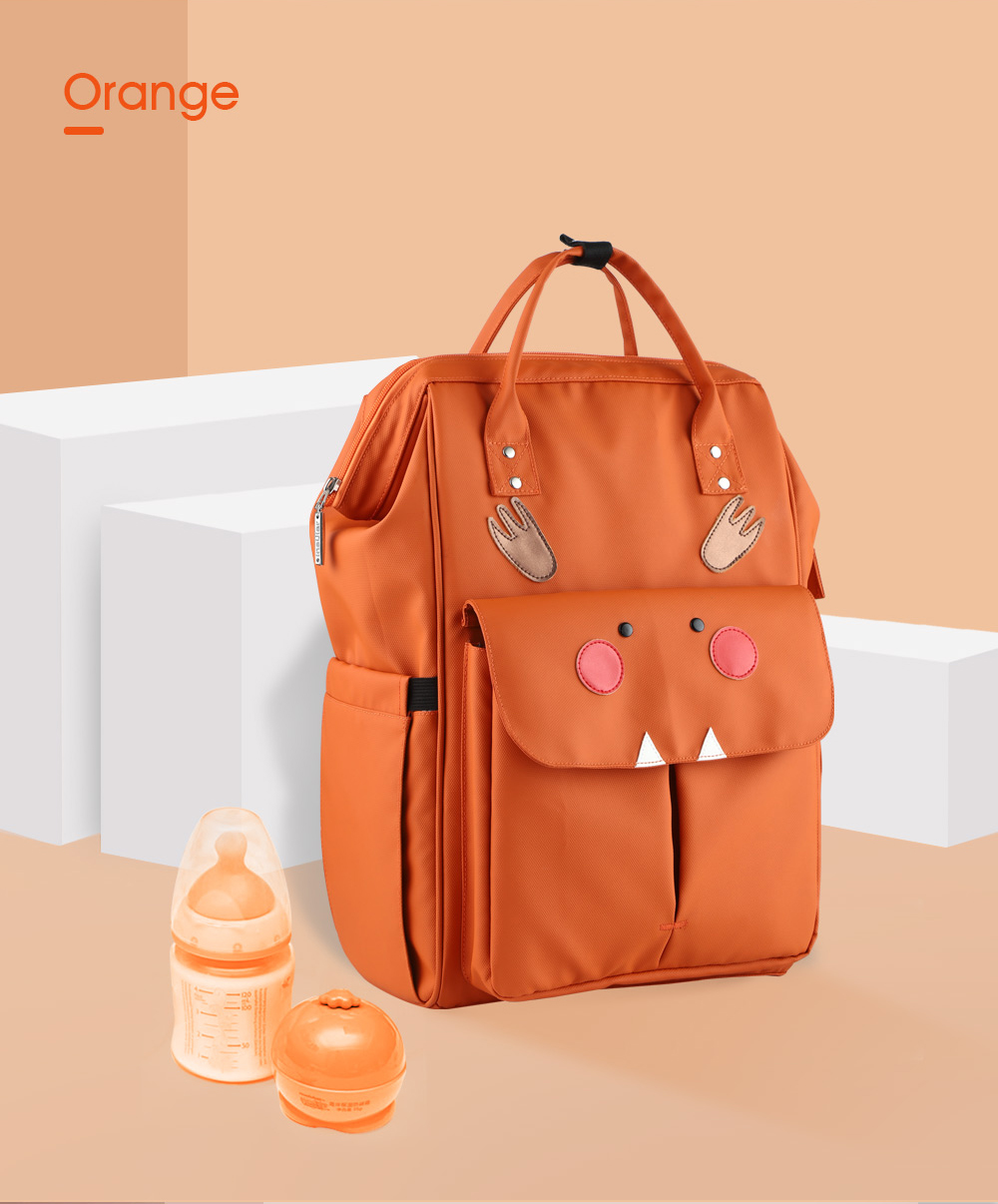 insular diaperbag (19)