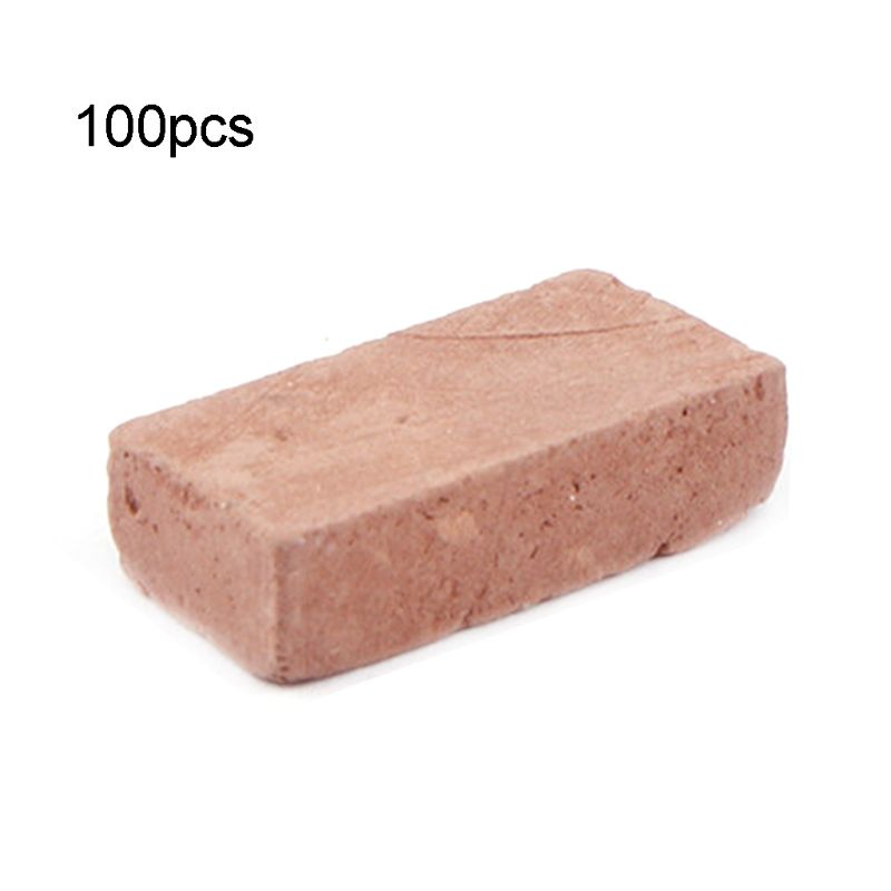 100/80/70 pc 1/16 1/35 miniatura tijolo azulejos, modelo diy areia, mesa de parede manual de parede