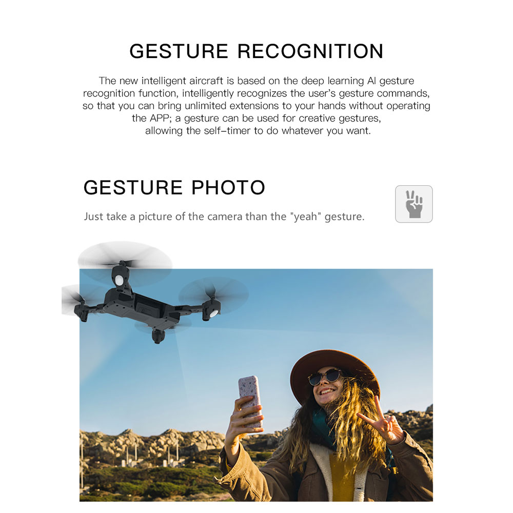 cheapest 2019 SG900 50x Zoom RC Drone With 4K HD Camera Professional selfie FPV 22minutes long flight Quadcopter Follow Me Helicopter Toy