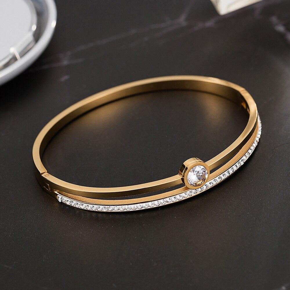 Ensemble de montre diamant Bracelet mignon dauphin collier cadeaux de dame 12