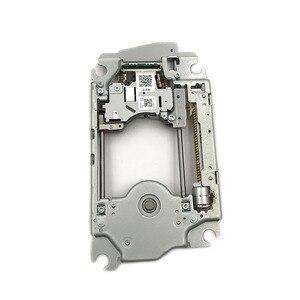 Image 3 - Originale di ricambio KEM 451AAA kem 451aaa per PS3 Super Sottile CECH 4200 KES 451 lettore Lente Laser con meccanismo di ponte