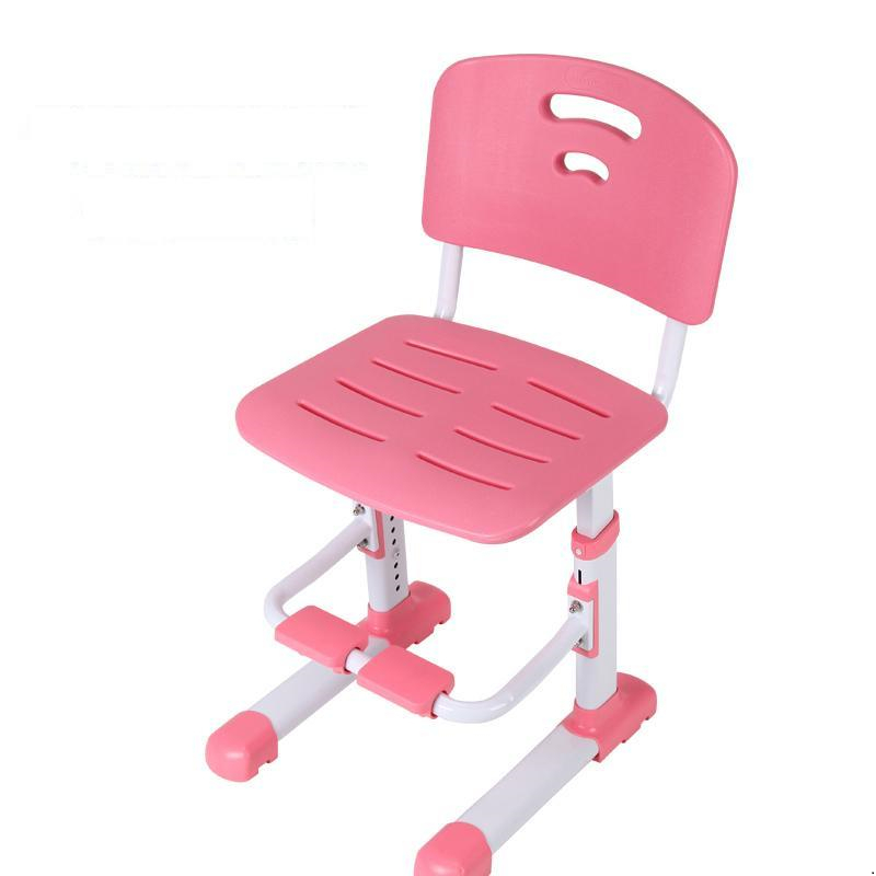 Sillones Infantiles Dinette Pouf Enfant Study Table For Couch Baby Adjustable Cadeira Infantil Children Furniture Kids Chair