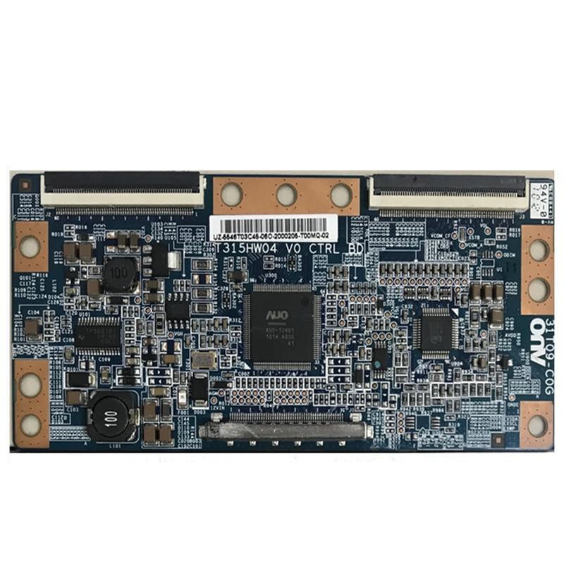 T-con Board For T315HW04 V0 CTRL BD 31T09-C0G