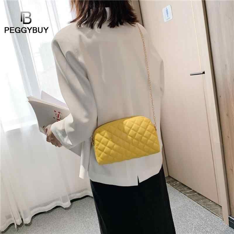 Bolsa de ombro de couro de alta qualidade bolsa de ombro de couro de alta qualidade bolsa de ombro