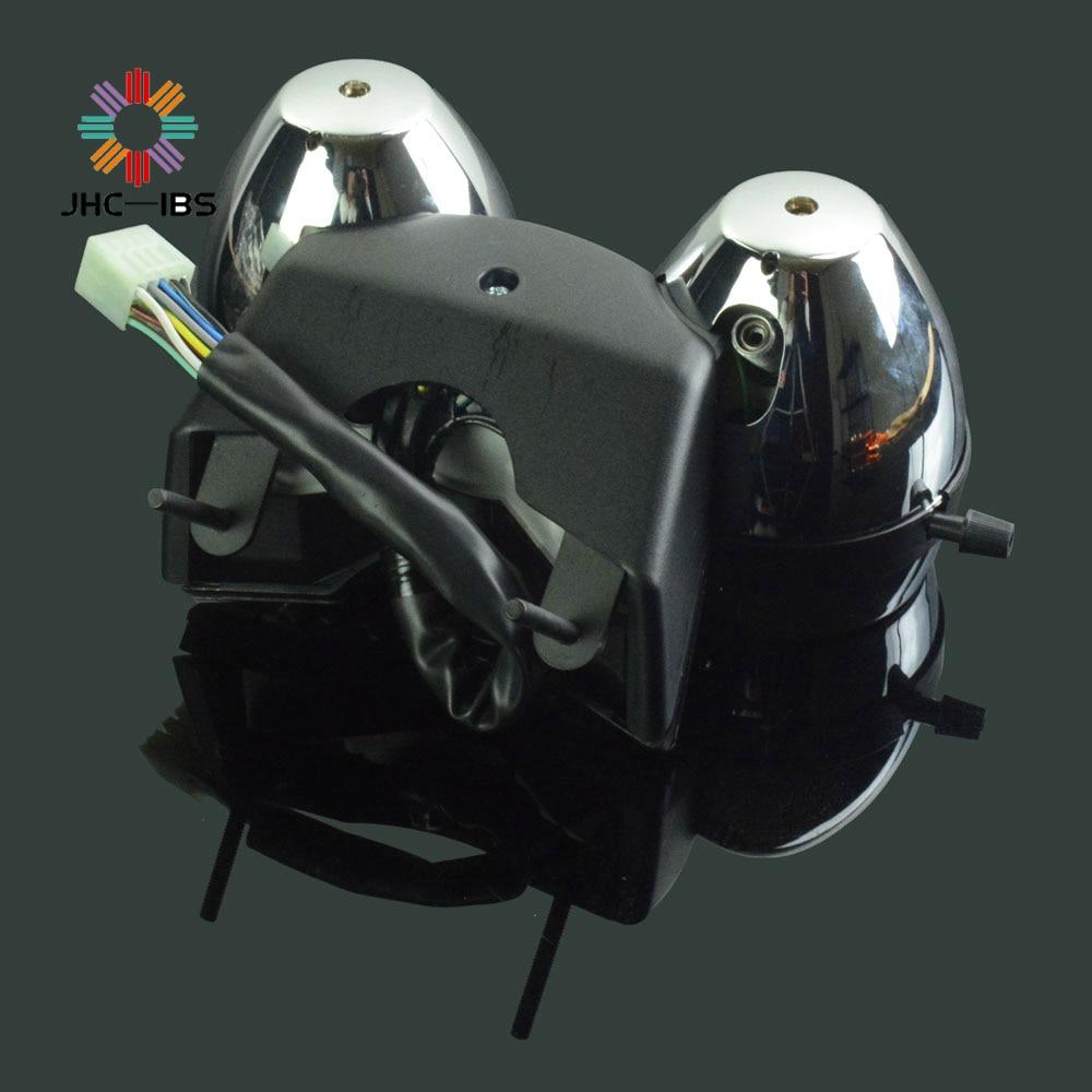 velocidade para suzuki gsf250 gsf 250 baneditora 77a 1995 1996 1997 1998 05