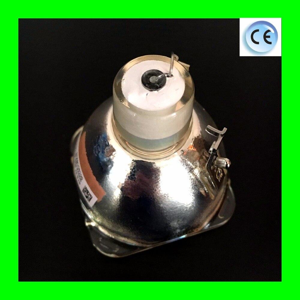 Original 5J J3J05 001 bare projector lamp for MX760 MX761 MX812ST MX762ST EP4742