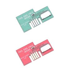 1Pc PCB Replacement Micro SD Card Adapter TF Card Reader For GameCube SD2SP2 SDLoad SDL Adapter Professional For Nintendo NGC