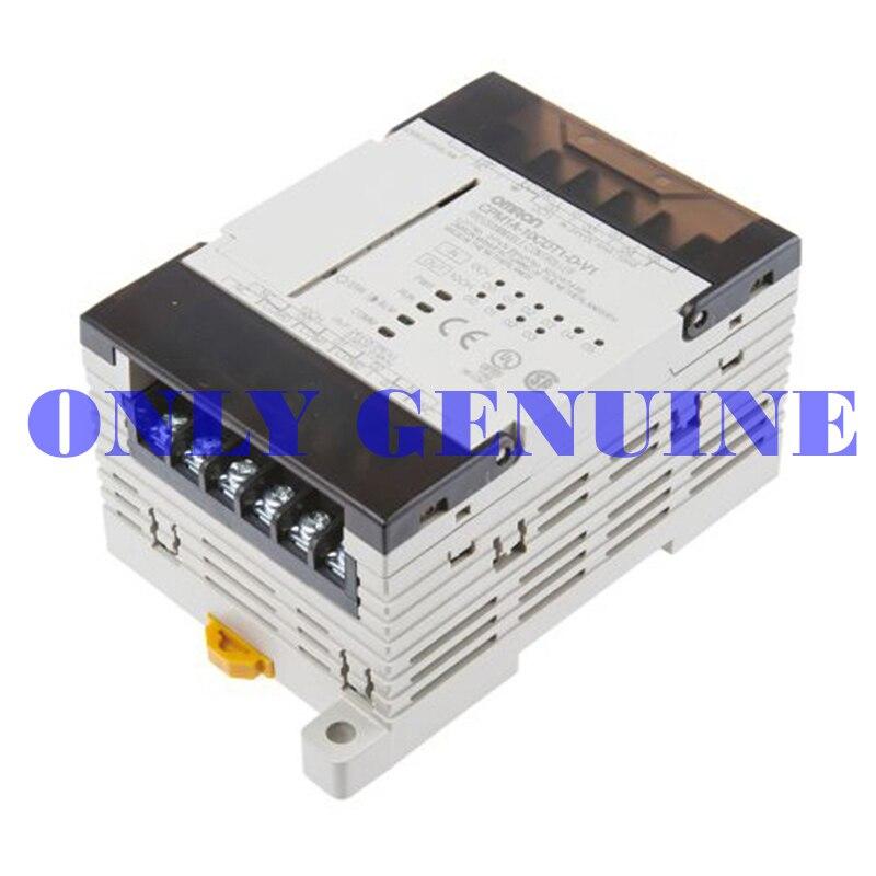 Бесплатная доставка и высокое качество Omron CPM1A серии PLC CPM1A 10CDR A V1