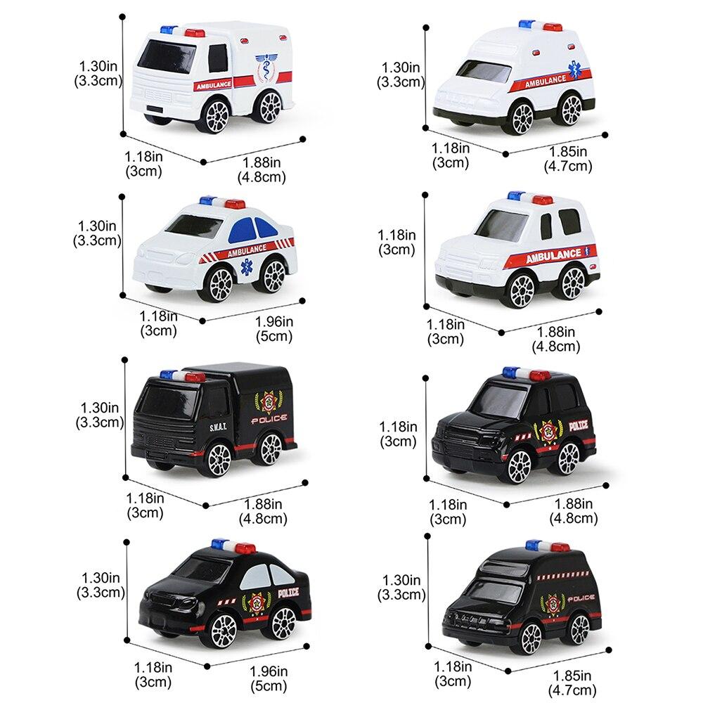modelo carro para brincadeiras caminhoes 05