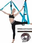 Aerial Yoga Swing Ul...
