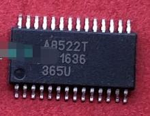 100% nowy darmowa wysyłka A8522T A8522KLPTR T TSSOP28