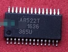 100% yeni ücretsiz kargo A8522T A8522KLPTR T TSSOP28