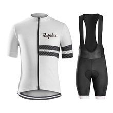 2019  cycling clothing Mens style short sleeves sportswear outdoor mtb ropa ciclismo bike