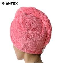 Toallas para mujeres GIANTEX, Toalla de baño de microfibra, toalla de secado de cabello rápido, toallas de baño para adultos, toallas, microfibra, toalha de banho