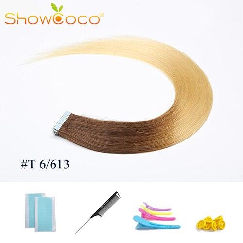 ColorT6 613 -20 Pcs