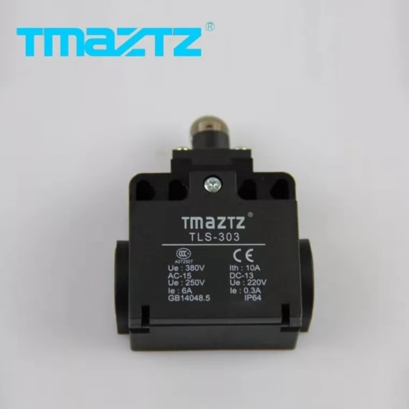 Standard Motor Products TLS1 Thermal Limiter Switch