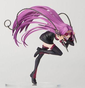 Figura de Rider de Fate Stay Night Fate/stay night