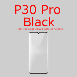 Image 5 - 強化保護 Huawei 社の P30 Lite P20 ライト安全ガラス huawei 社 P20 Lite P30 プロメイト 20 p20 スクリーンプロテクター