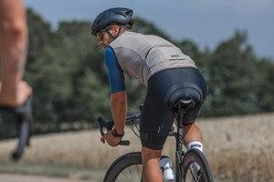 Осень 2019, высокое качество, профессиональная команда, легкий ветрозащитный жилет для велоспорта, мужской или женский жилет для велоспорта, 2...