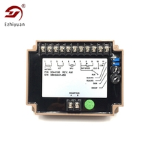 Ezhiyuan Generator Speed Control Unit 3044196 Speed Governor 30-44196 for Diesel Engine