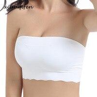 Xianqifen-strapless-sexy-lingerie-top-tube-bras-for-women-padded-bralette-brassiere-girl-seamless-wireless-underwear.jpg_200x200