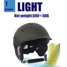 Лыжный шлем ветрозащитный теплый для езды на мотоцикле мотоциклетная