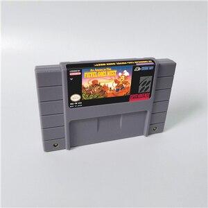 Image 1 - American tail, an fievel vai para o oeste cartão de jogo de ação eua versão inglês